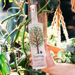 Sapling Vodka 35cl
