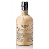 Bathtub Gin, 70cl