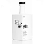 Glaswegin, 70cl