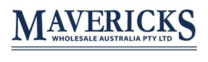 Mavericks Wholesale Australia