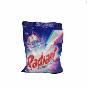 Radiant Detergent Powder 200g x 24