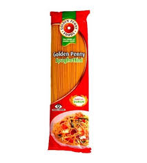 Golden Penny SLIM Spaghettini 500g X20