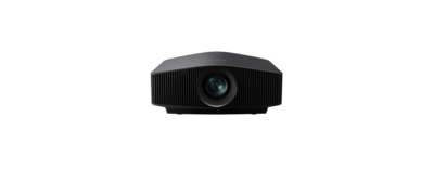 4K SXRD Home Theater Projector | VPL-VW915ES