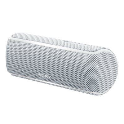 XB21 EXTRA BASS™ Portable BLUETOOTH® Speaker