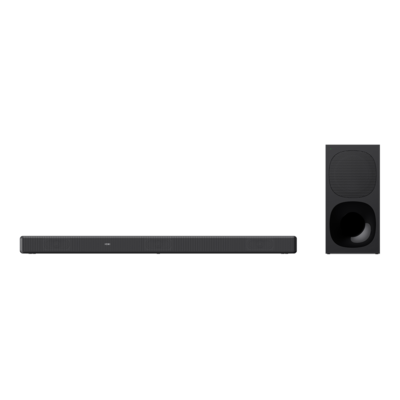 HT-G700 TV Soundbar with Dolby Atmos