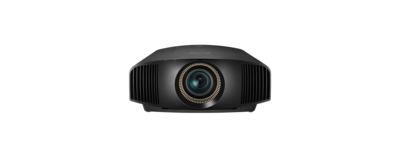 4K SXRD Home Theater Projector | VPL-VW715ES