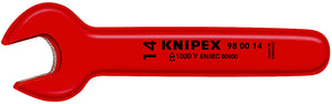 KNIPEX 98 00 22 Application