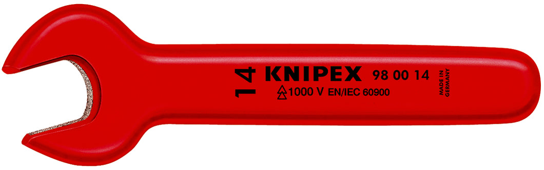 KNIPEX 98 00 16 Application