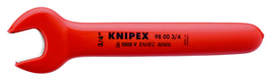 "KNIPEX 98 00 3/4"" Application"