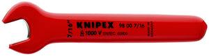 "KNIPEX 98 00 7/16"" Application"