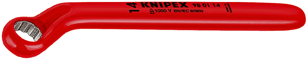 KNIPEX 98 01 22 Application