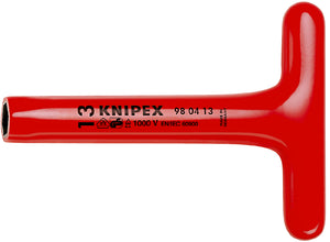 KNIPEX 98 04 22 Application