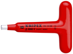 KNIPEX 98 14 06 Application