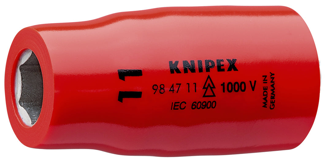 KNIPEX 98 47 11 Application