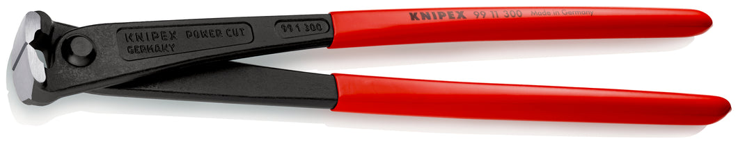 KNIPEX 99 11 300 SB Application