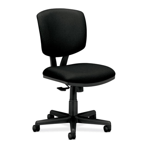 HON Volt 5703 Multi-task Chair - Flyer Promo