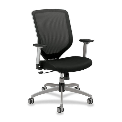 HON MH01MM10C High Back Mesh Executive Chair - Flyer Promo