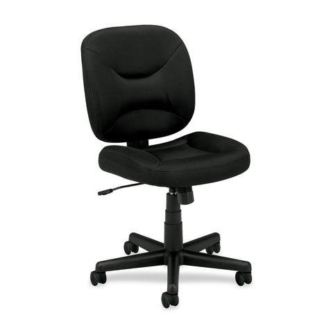 Basyx by HON VL210 Pneumatic Task Chair - Email Promo