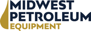 Midwest Petroleum Equipment Store