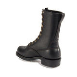 "Bison 10"" Caulk Boot"