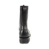 "Tricouni 10"" Caulk Boot"