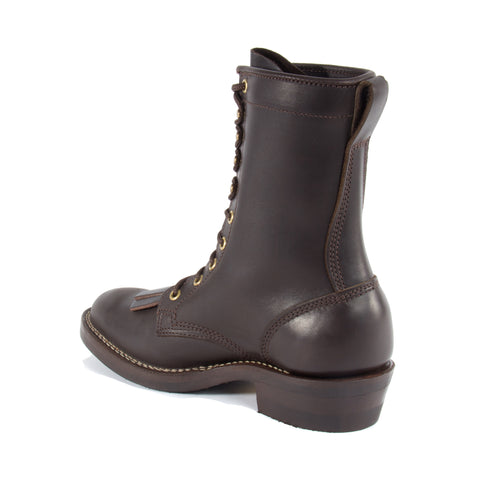 "Packer 9"" Boot"