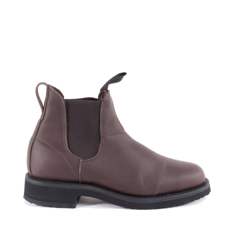 "Romeo 6"" Casual Boot"