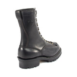 "Rigger 10"" Boot, Lug Sole"