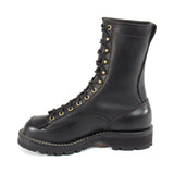 "Rigger 10"" Boot, Sierra Sole"