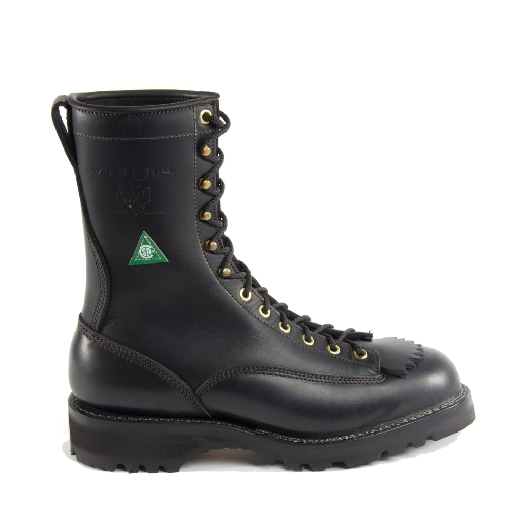 7651fe5adfd Viberg Rigger CSA Safety Boot – Workboot