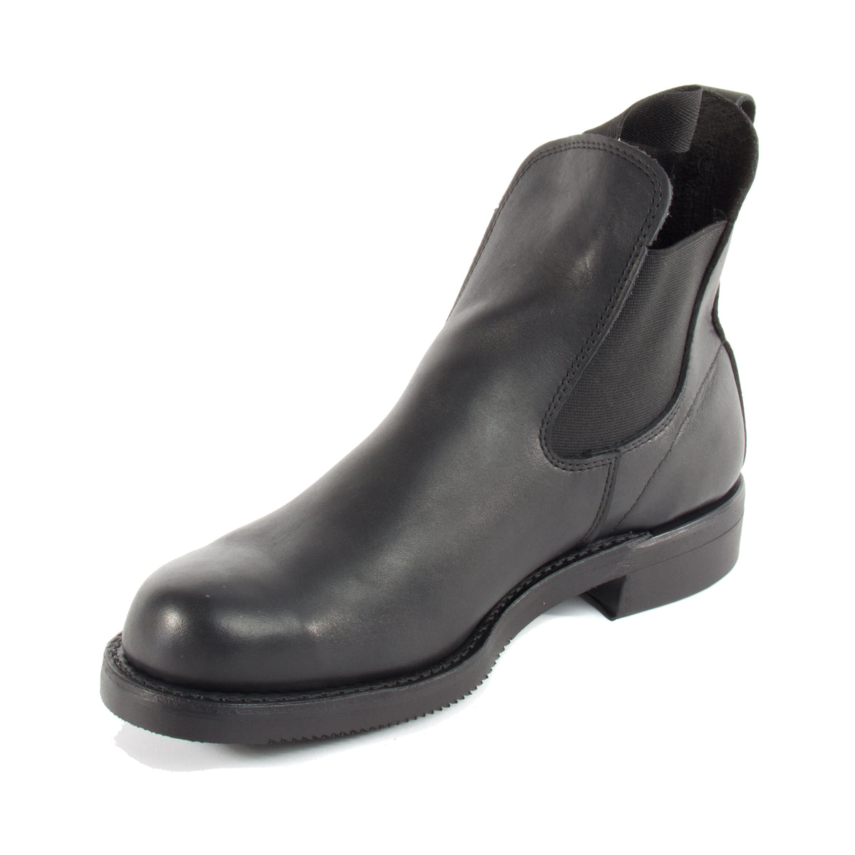 Romeo 6 Quot Casual Boot Workboot