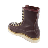 "Ironworker 8"" CSA Boot (CW)"