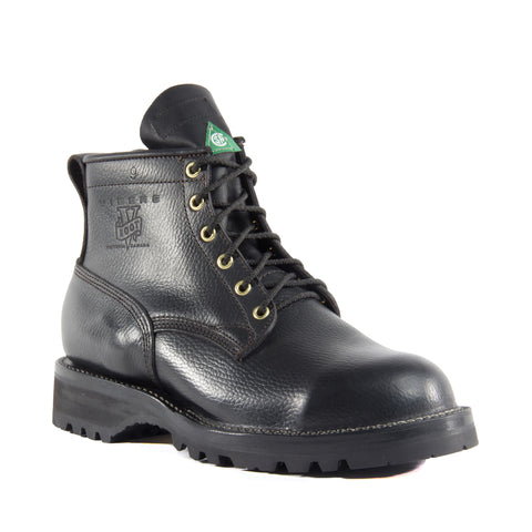 Bobcat 6 Quot Csa Safety Boot Workboot