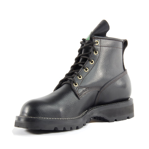 Viberg Bobcat Boot