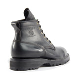 "Bobcat 6"" CSA Safety Boot"