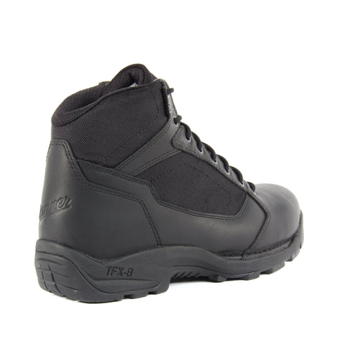 Striker Torrent 45 Ladies Boot #43029