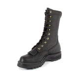 "Hunter 10"" Boot"