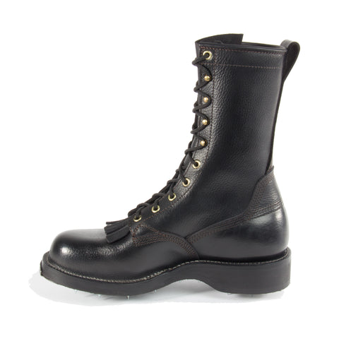 Viberg Chokerman caulk boot