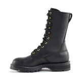 "Sierra 10"" CSA Safety Boot"