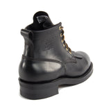 "Foreman 6"" CSA Safety Boot"
