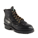 "Foreman 6"" CSA Safety Boot (Lug)"
