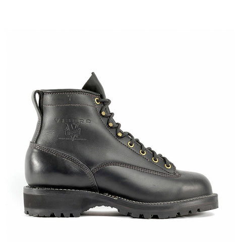 "Rigger 6"" CSA Safety Boot"