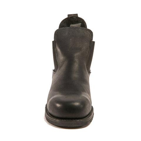 "Romeo 6"" CSA Safety Boot"