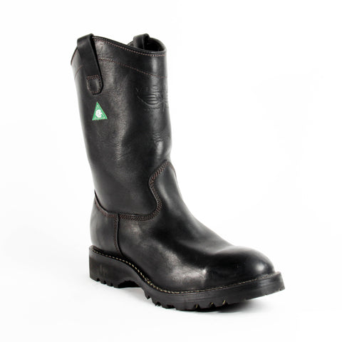 90x Wellington CSA boot