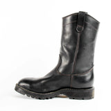 90x Wellington CSA safety boots
