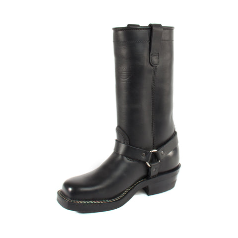 "Snoot 13"" Boot"
