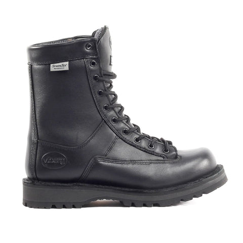 Comox Ladies Boot