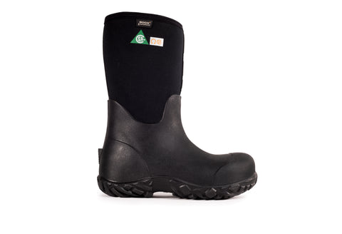 Workman CSA Boot