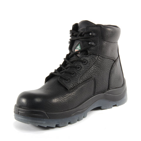 "Black Cat 6"" CSA/ESR Boot"