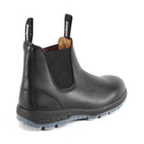 "Romeo 6"" Casual Boot, Black"